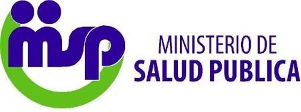 Resultado de imagen para imagen del ministerio de salud